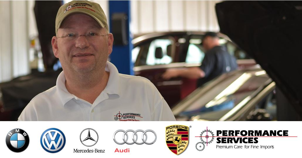 BMW, VW, Audi Trusted Local Repair and Maintenance in Auburn, AL