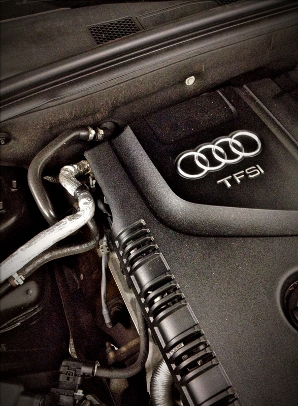 Audi repair and maintenance Auburn Opelika, AL (334) 749-1588